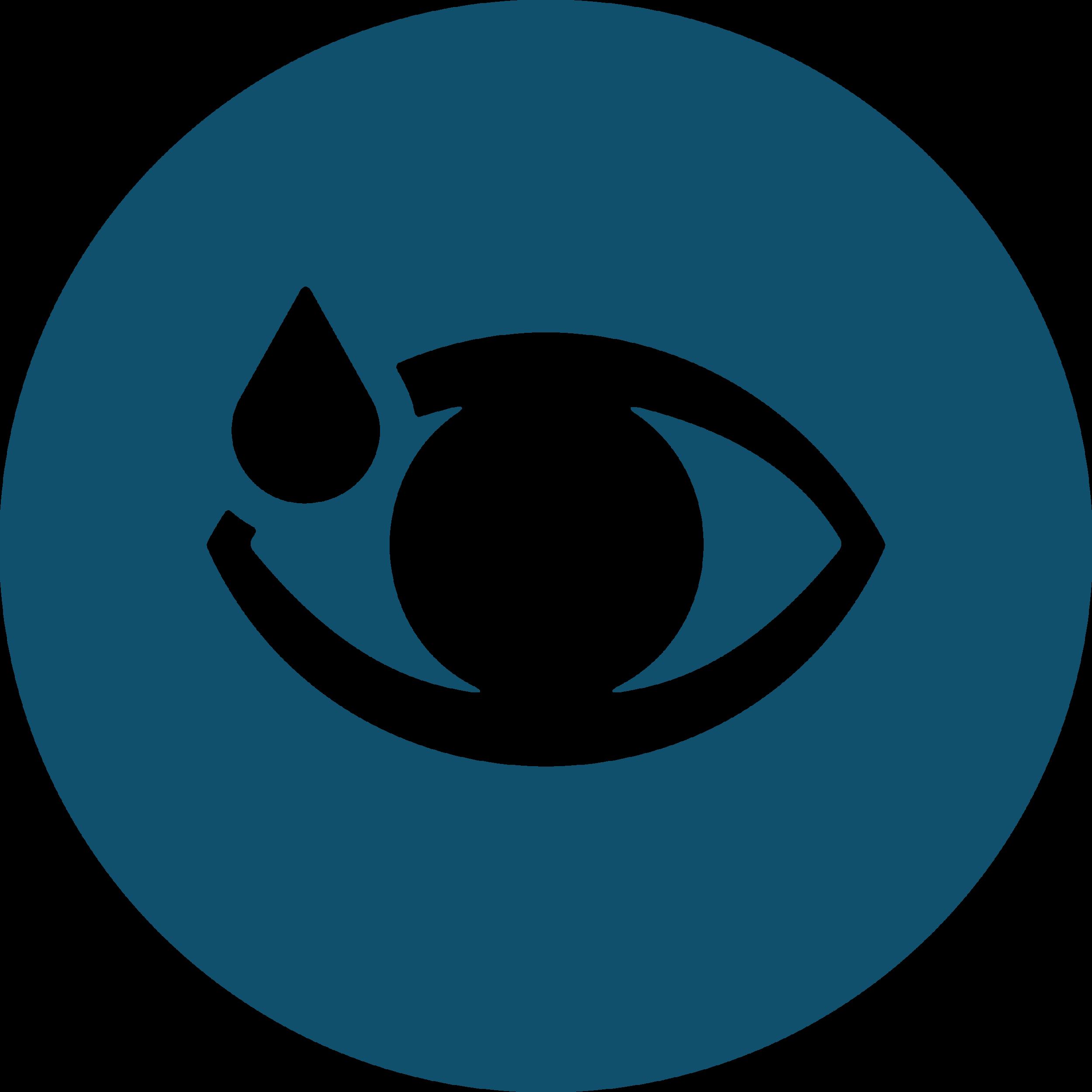 Opthamology Icon-03.png