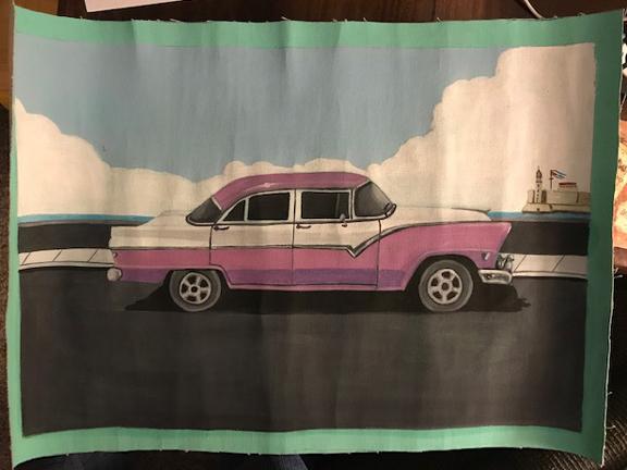 Cuban painting.jpg