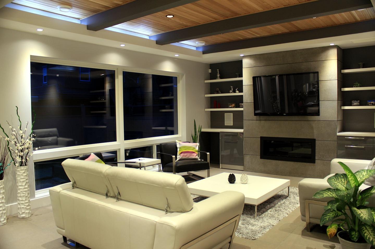 Barmond Family Room.jpg