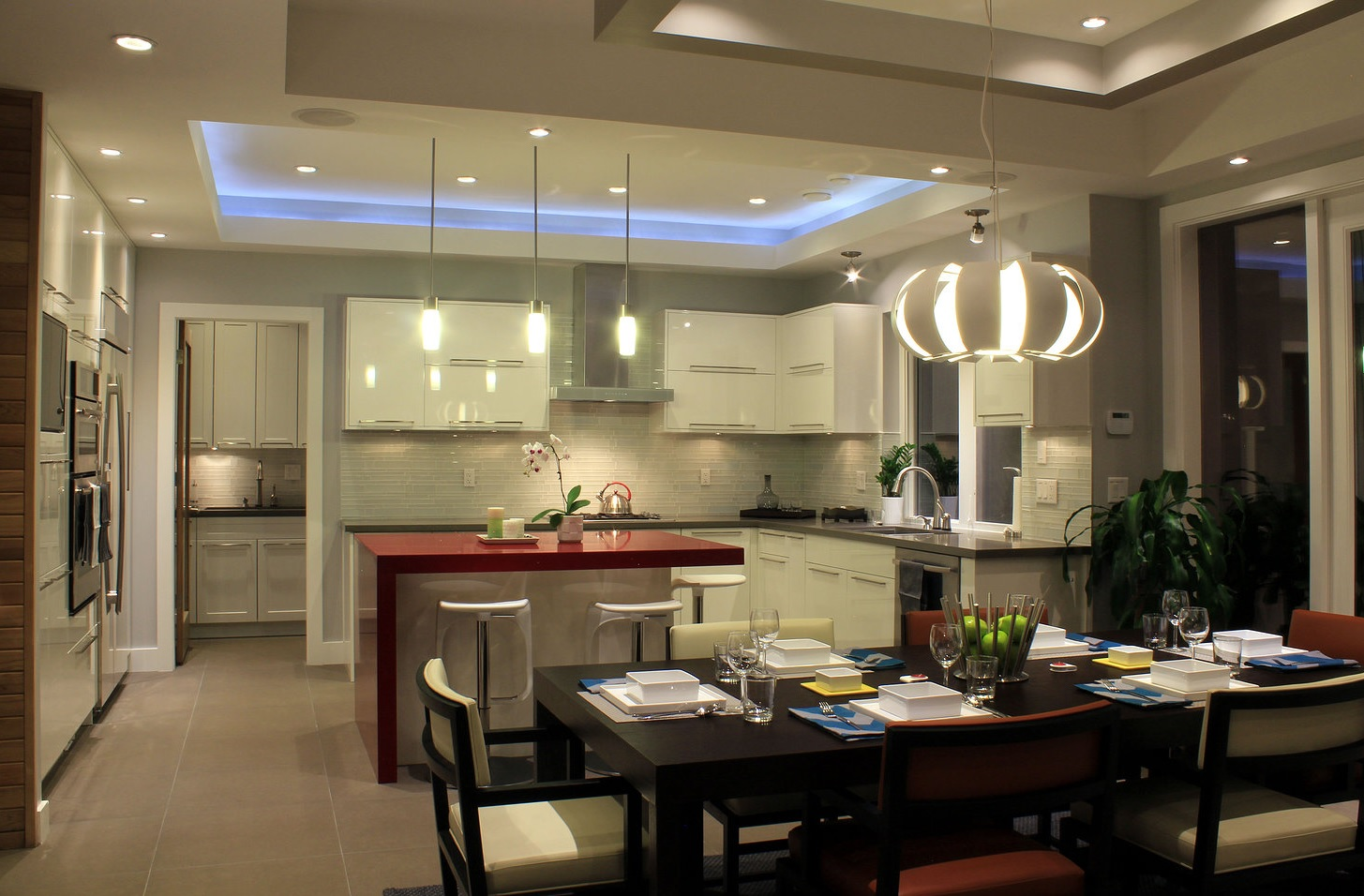 Barmond Kitchen.jpg