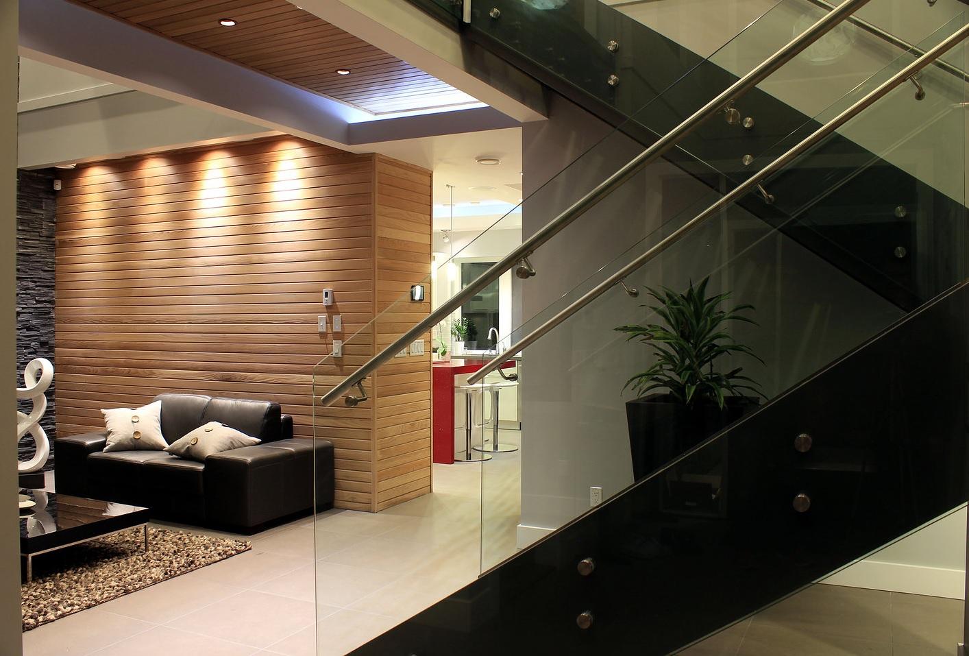 Barmond Stairs Living Room.jpg