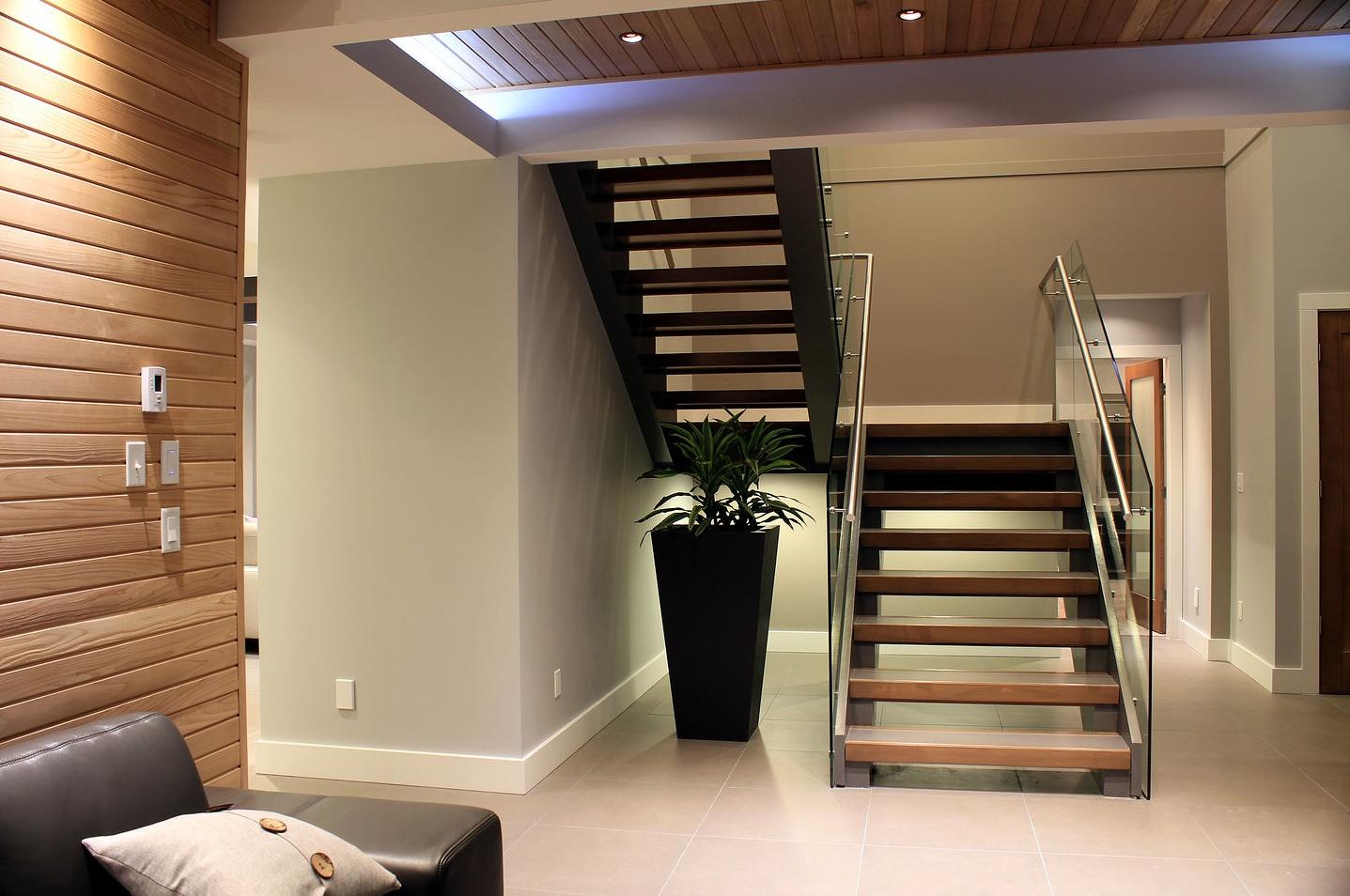 Barmond Stairs.jpg