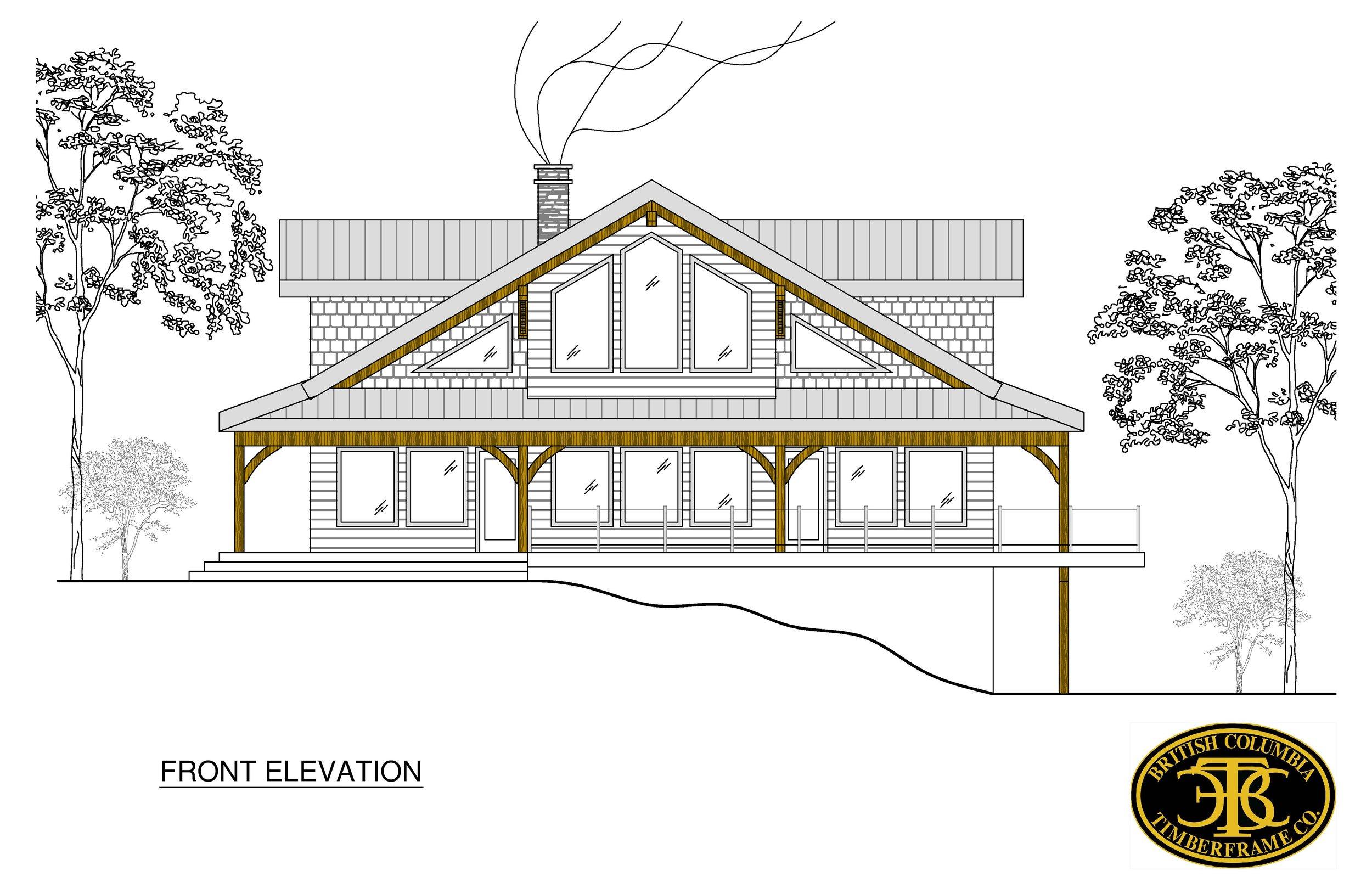 Cranbrook_Front Elevation-page-001.jpg