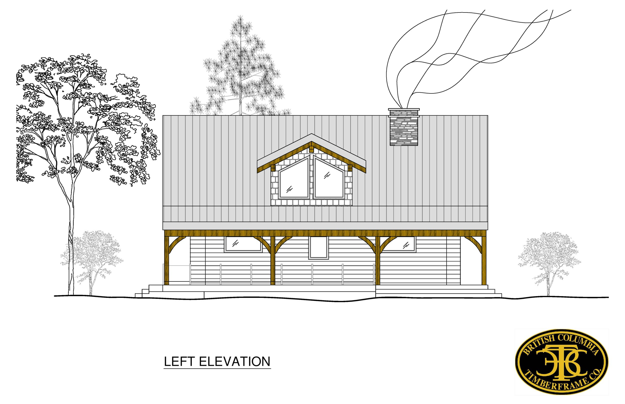 Cranbrook_Left Elevation-page-001.jpg