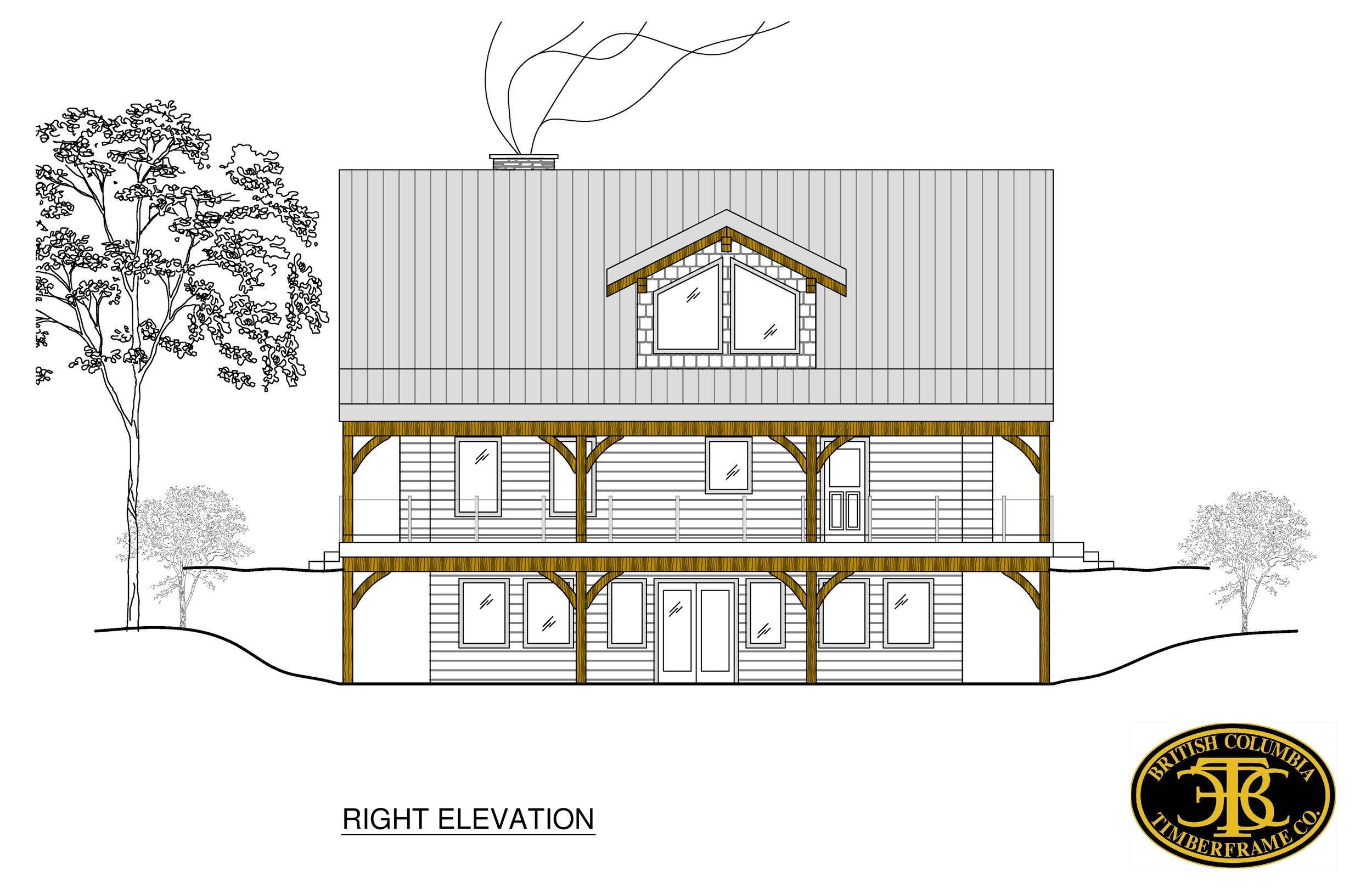 Cranbrook_Right Elevation-page-001.jpg