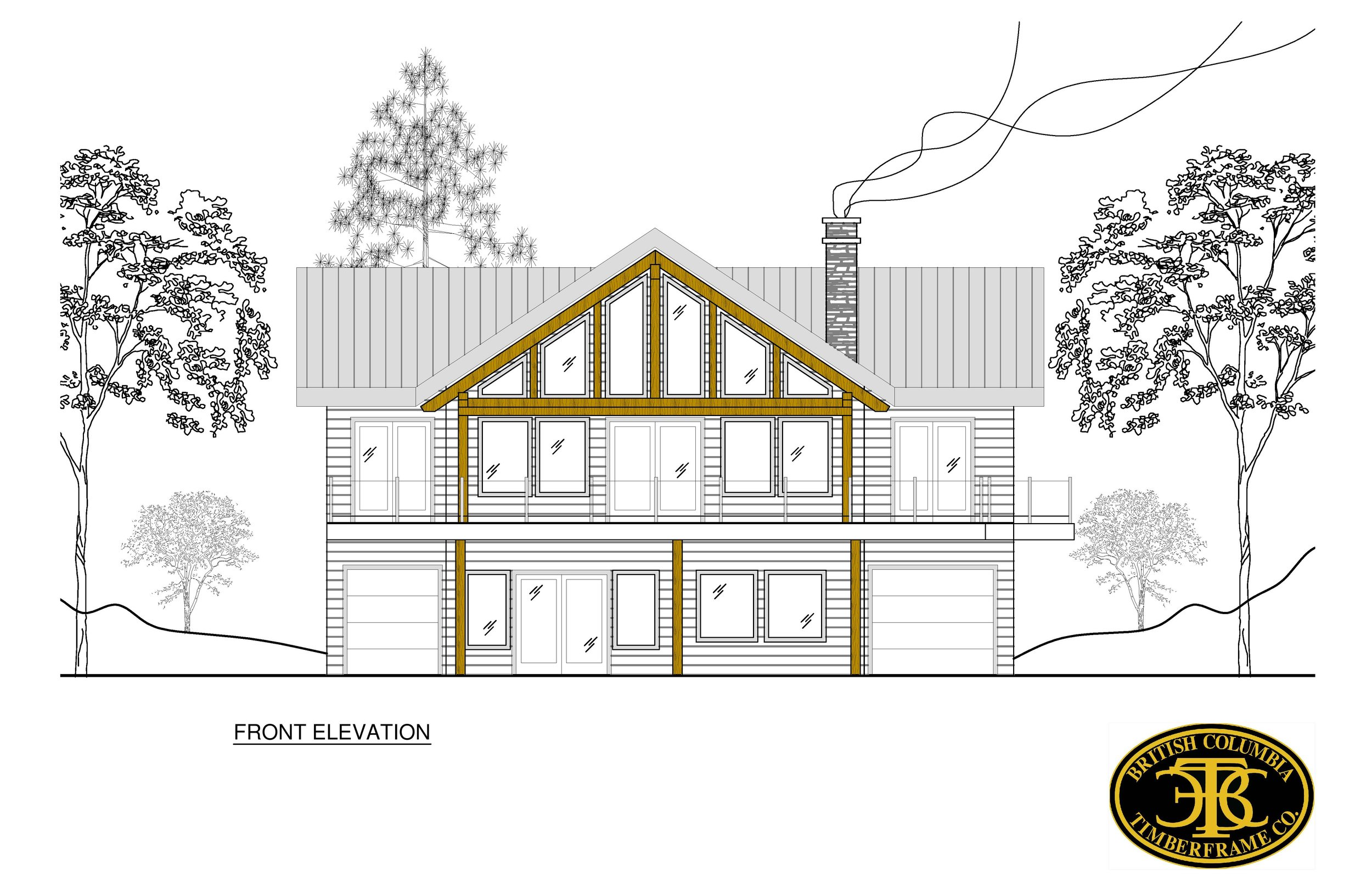 Greenlake_Front Elevation-page-001.jpg