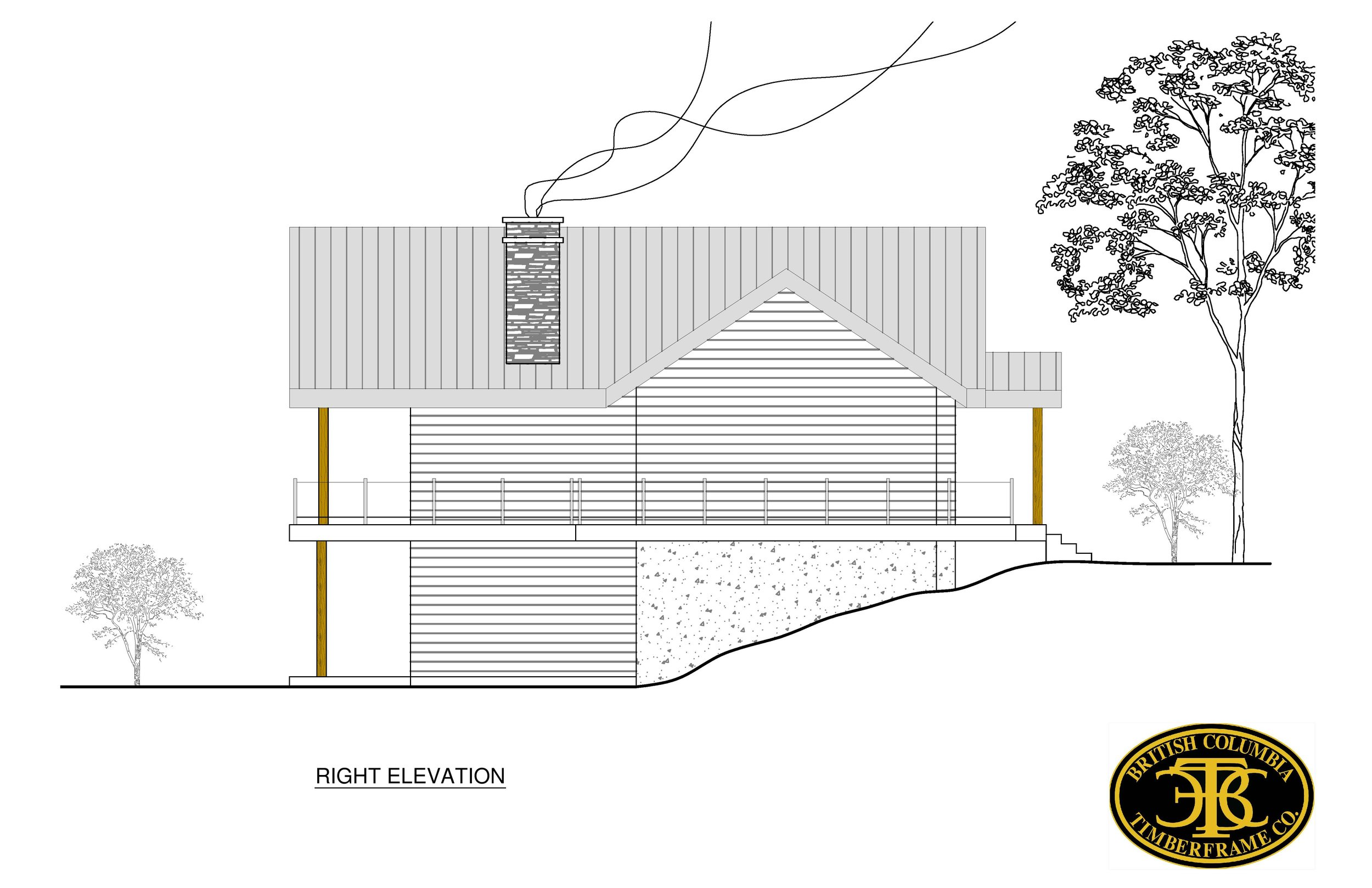 Greenlake_Right Elevation-page-001.jpg