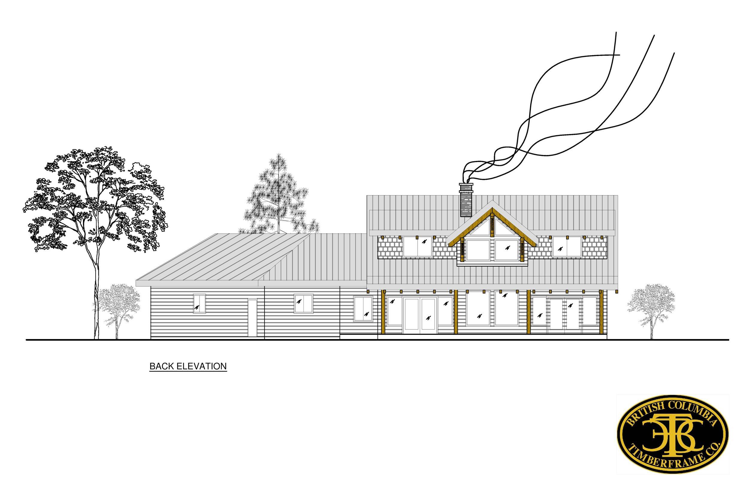 Fort St.John_Back Elevation-page-001.jpg