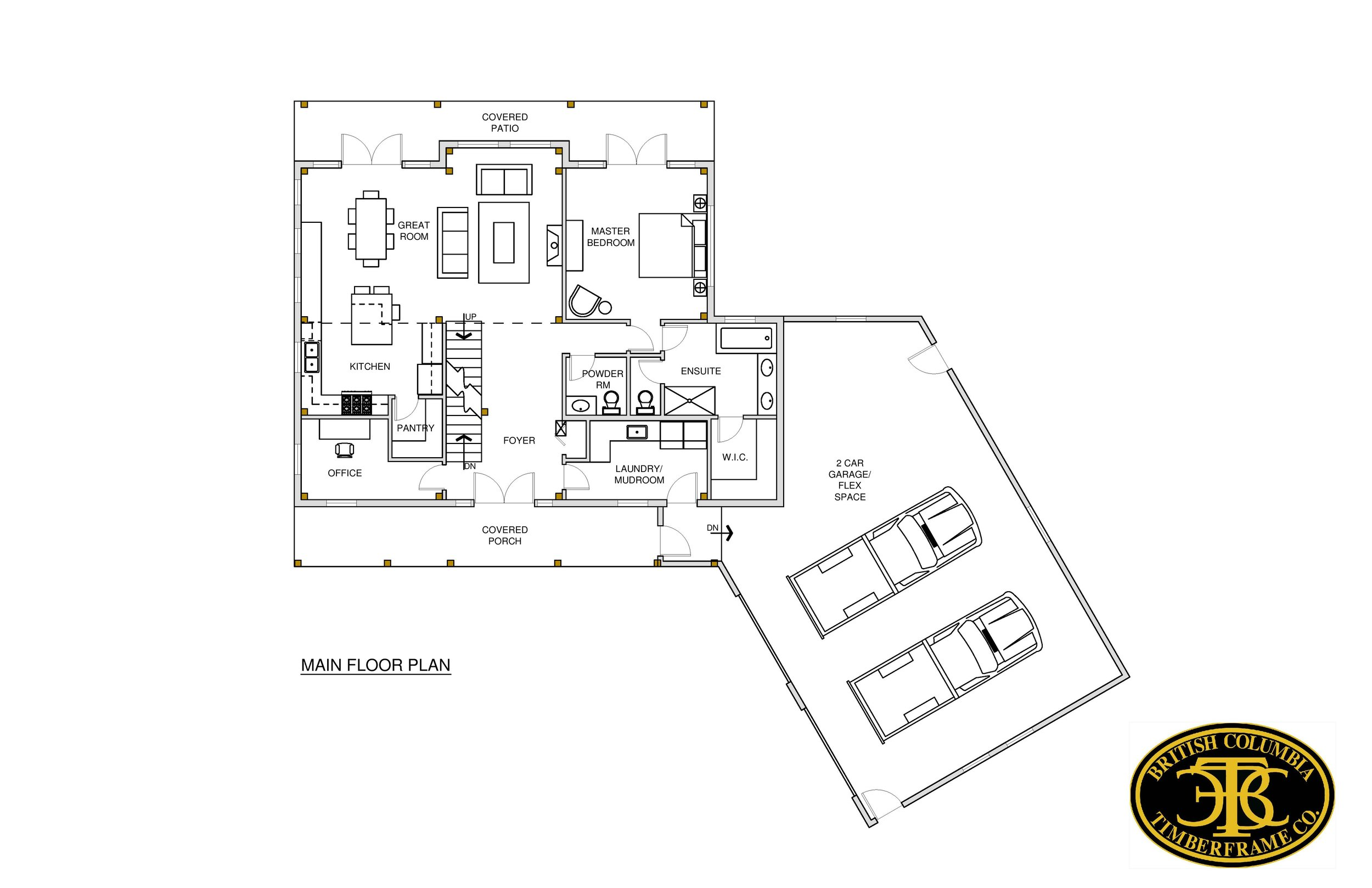 Fort St.John_Main Floor Plan-page-001.jpg