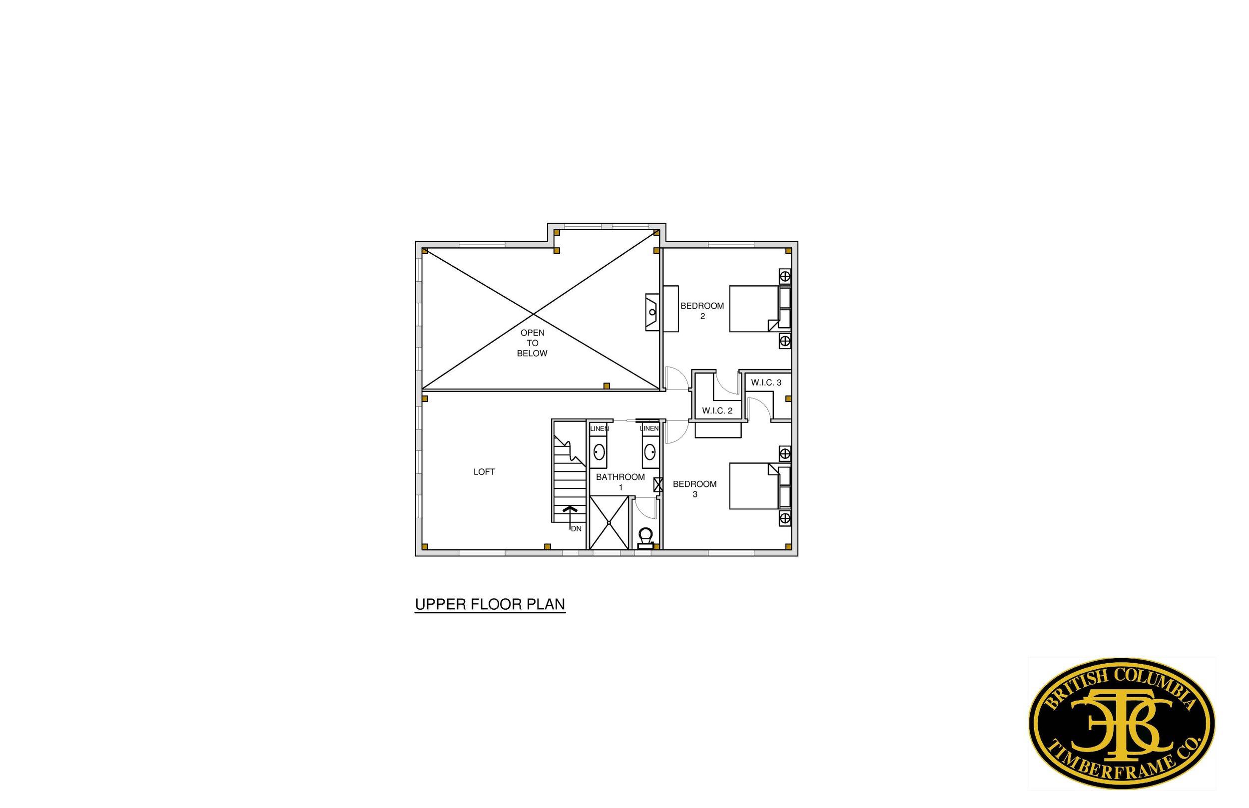 Fort St.John_Upper Floor Plan-page-001.jpg