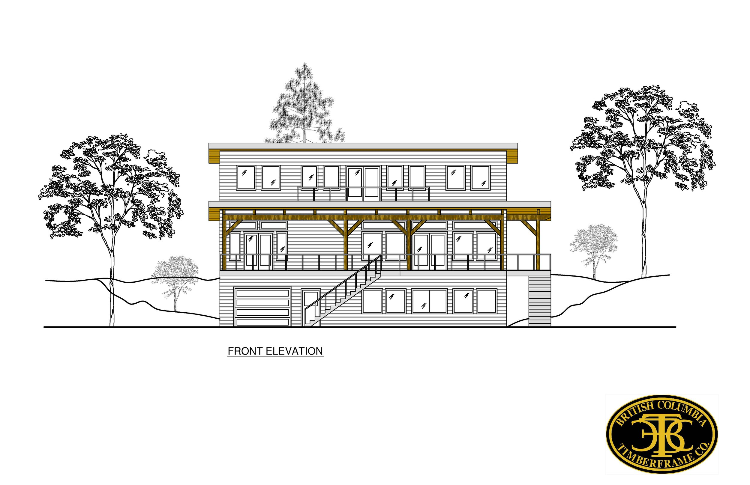 Rocky Harbour_Front Elevation-page-001.jpg