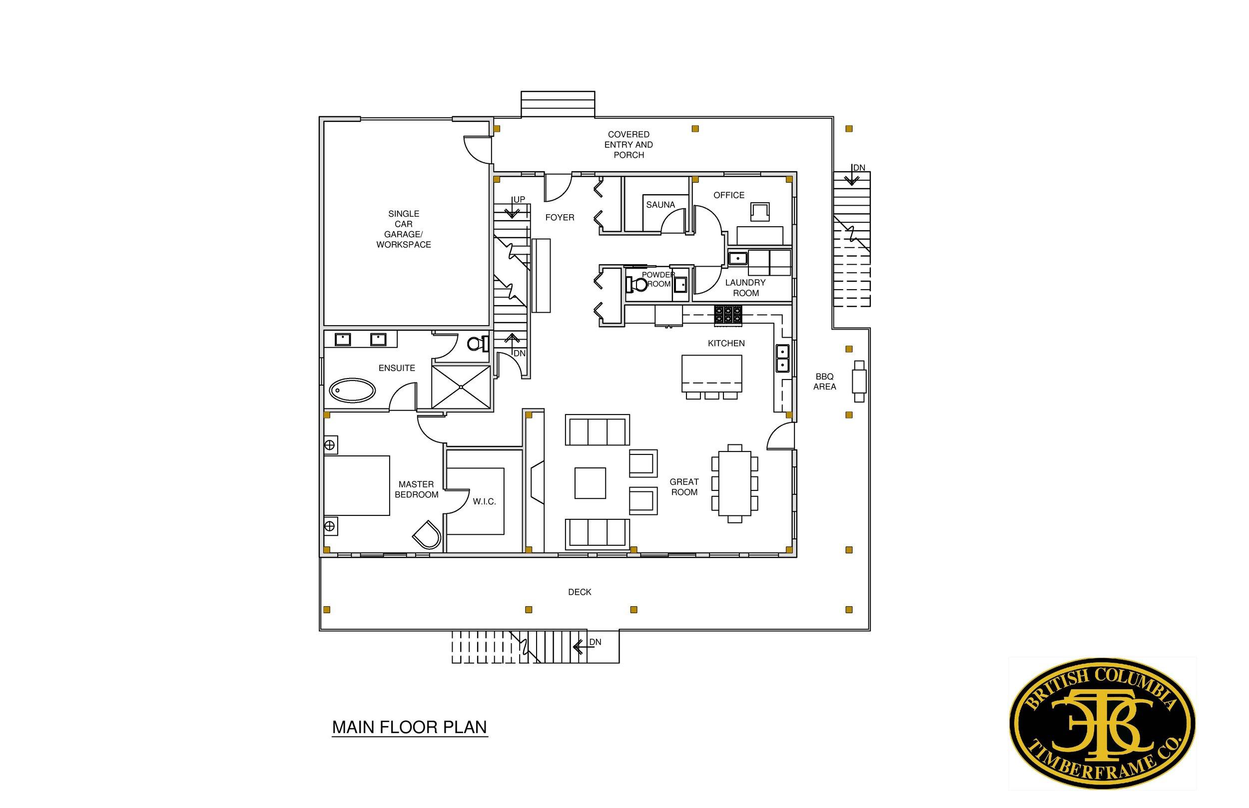 Rocky Harbour_Main Floor Plan-page-001.jpg