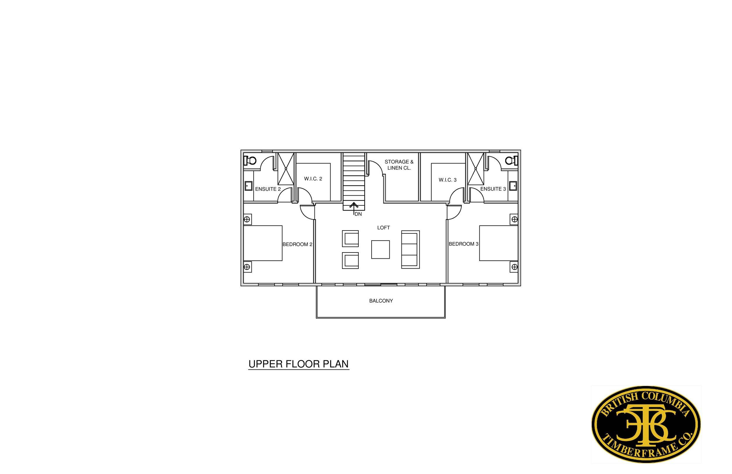 Rocky Harbour_Upper Floor Plan-page-001.jpg
