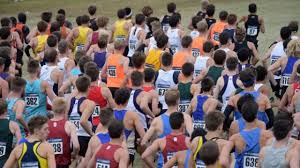"""- Here is an actual week of early season training from one of the top programs in the nation.Monday - 65 minutes easy + 6 x 100m stridesTuesday - 20 minutes easy + 10 x 3' / 2"""" off+ 15 minutes easyWednesday - 90 minutes easyThursday - am 30 min easy pm 60 minutes easyFriday - am 4 x 2500m with 2 min recovery jog pm 35 minutes easySaturday - 50 minutes easySunday - 1:50 - 2:00 minutes easy"""