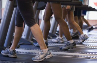 - Willy Wood August 31, 2017One of the best methods of cross training and one of the least utilized is walking on the treadmill. Yes, I said walking. While I was at Columbia University, we had a freshman female runner diagnosed with a stress fracture in her lower back very early in the season. We assigned her a very high volume walking protocol. She did this for six weeks until she was cleared to run. Six weeks later, she was a NCAA I Cross Country All-American, as a Freshman! She worked up to 50-90 minute walks on the treadmill. We would set the inlcine at 4.5% and the speed at 4.0 – 5.0 making sure to never alter her normal walking gait.Check out https://www.reviews.com/treadmills/ for a review of treadmills. This group spent months evaluating dozens of machines currently on the market. After scouring expert and buyer reviews, my team personally tested nine finalists. In the end, we came up with four top picks: best for runners, best for walkers, best for training, and best entertainment features.