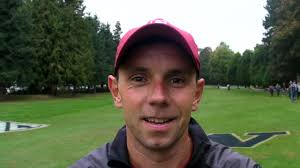 Chris Miltenberg - STANFORD - STANFORD UNIVERSITY - Director of Track & Field / Cross Countryhttp://www.gostanford.com/coaches.aspx?rc=1169&path=xc