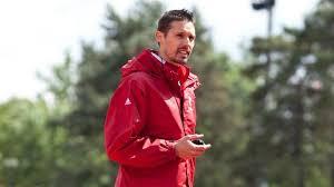 Thomas Chorny - MIAMI (OH) - MIAMI UNIVERSITY - DIRECTOR OF CROSS COUNTRY & TRACK AND FIELDhttp://www.miamiredhawks.com/sports/c-xctrack/mtt/tom_chorny_978766.html