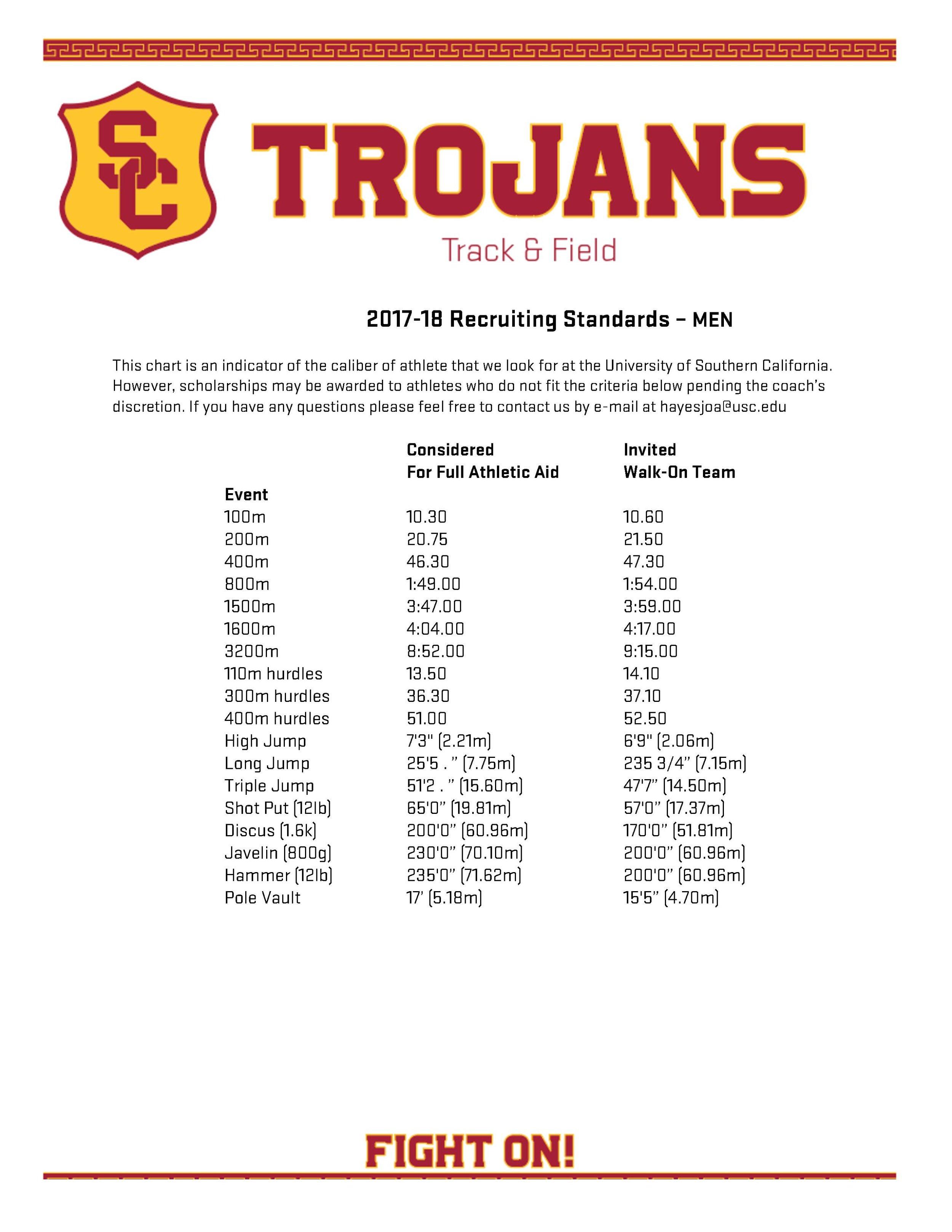 2017-18 Mens Recruiting Standards.jpg