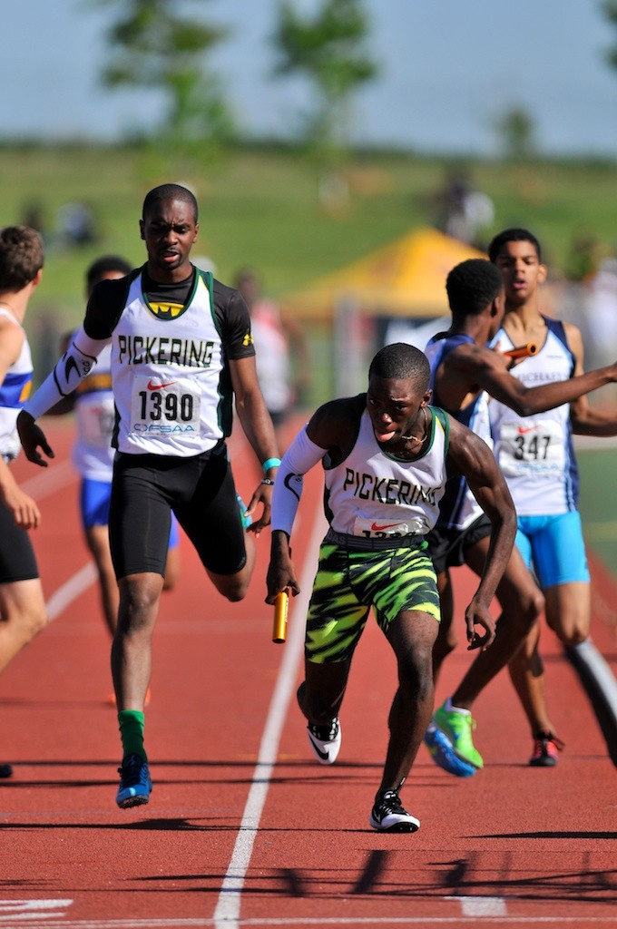 Saturday-OFSAA-Track-and-Field-Championships-2014_full.jpg