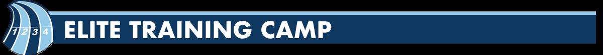 FTR_ban-elitecamp.png