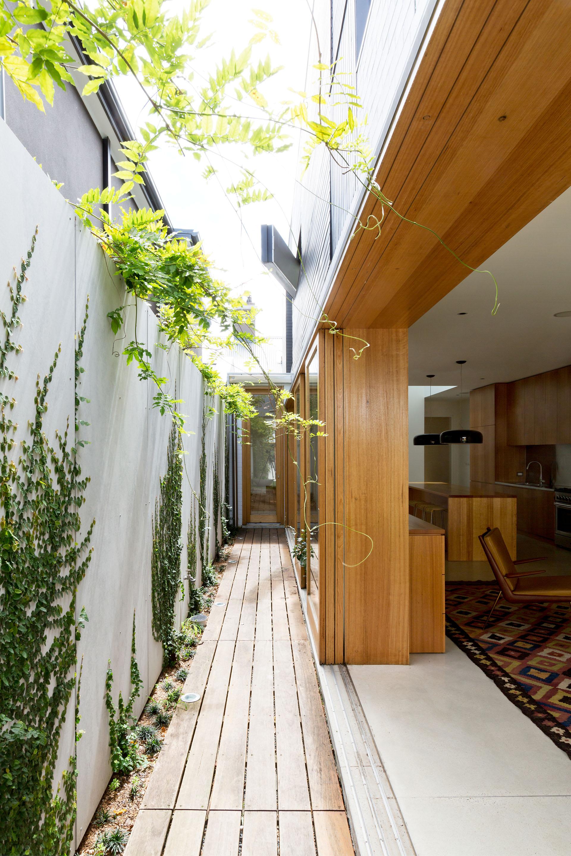 bondi house 02.jpg