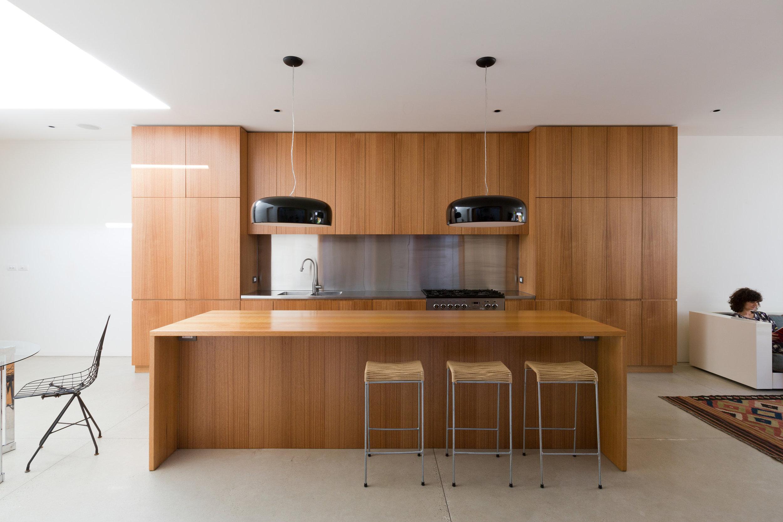 bondi house 03.jpg