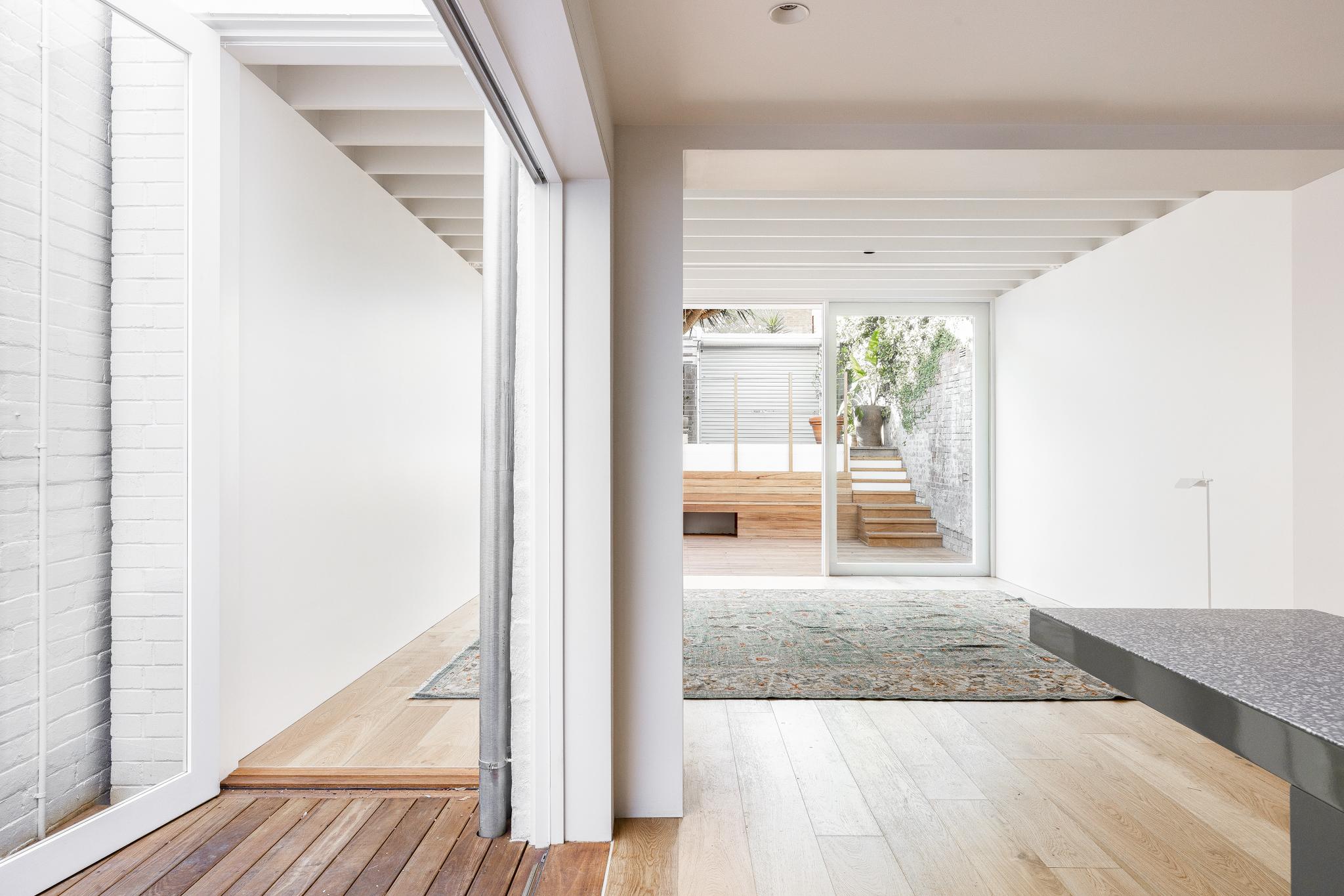 redfern house 03.jpg