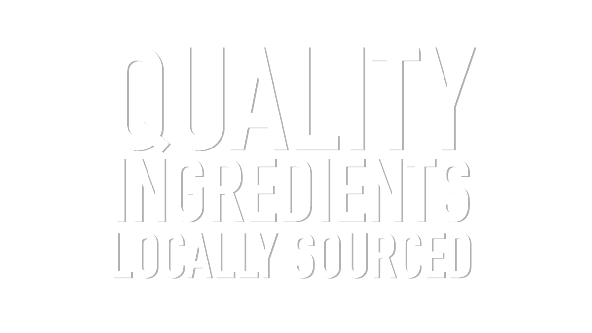 quality_ingredients_locally_sourced.png