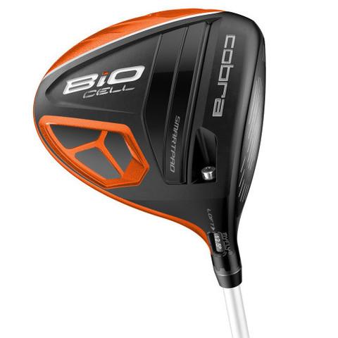 cobra-golf-bio-cell-junior-driver-01.jpg