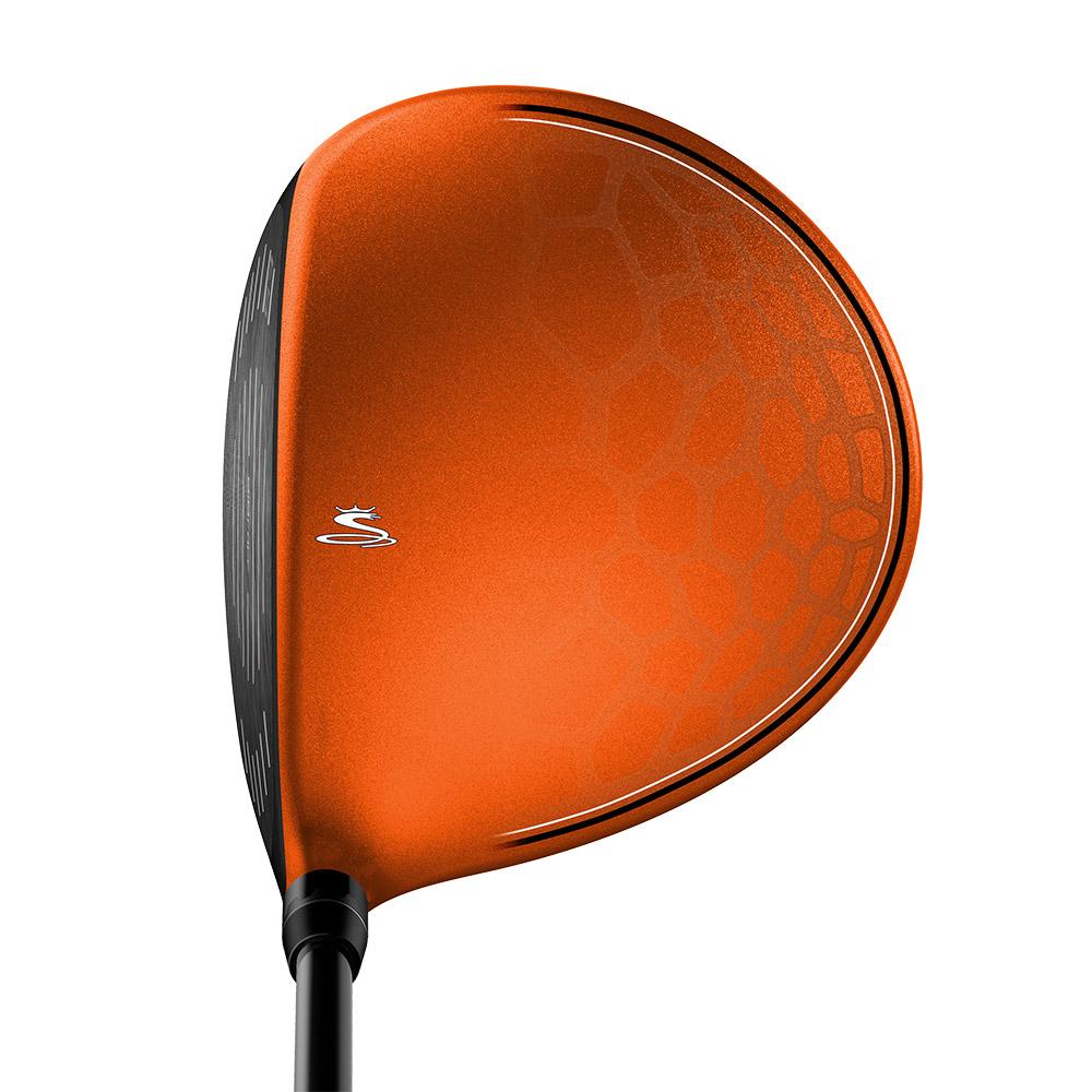 cobra-golf-bio-cell-junior-driver-02.jpg