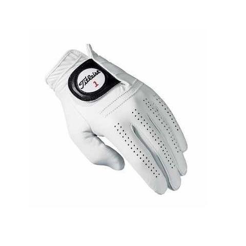 players_golf_glove2_large