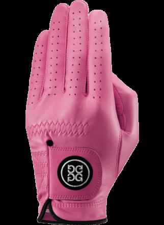 blossomandtrim_1-glove