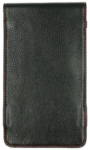 golf-scorecard-holder-black-genuine-leather_large