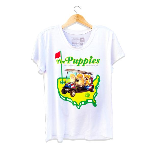 golf_perfecttee_wht_grande-the-puppies