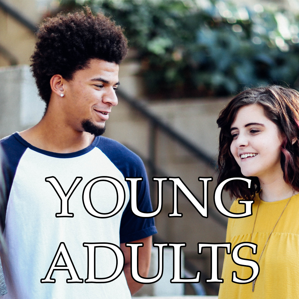 youngadults_square.png