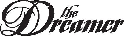 Dreamer-Logo-New.png