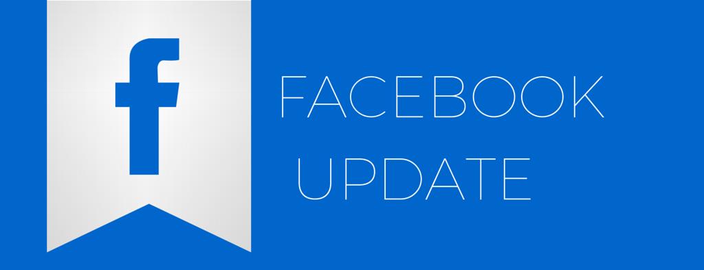 Facebook-Update.png