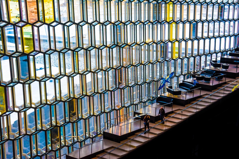 Harpa_Concert_Hall_Reykjavik_Iceland_Architecture_Inside_Wall.jpg