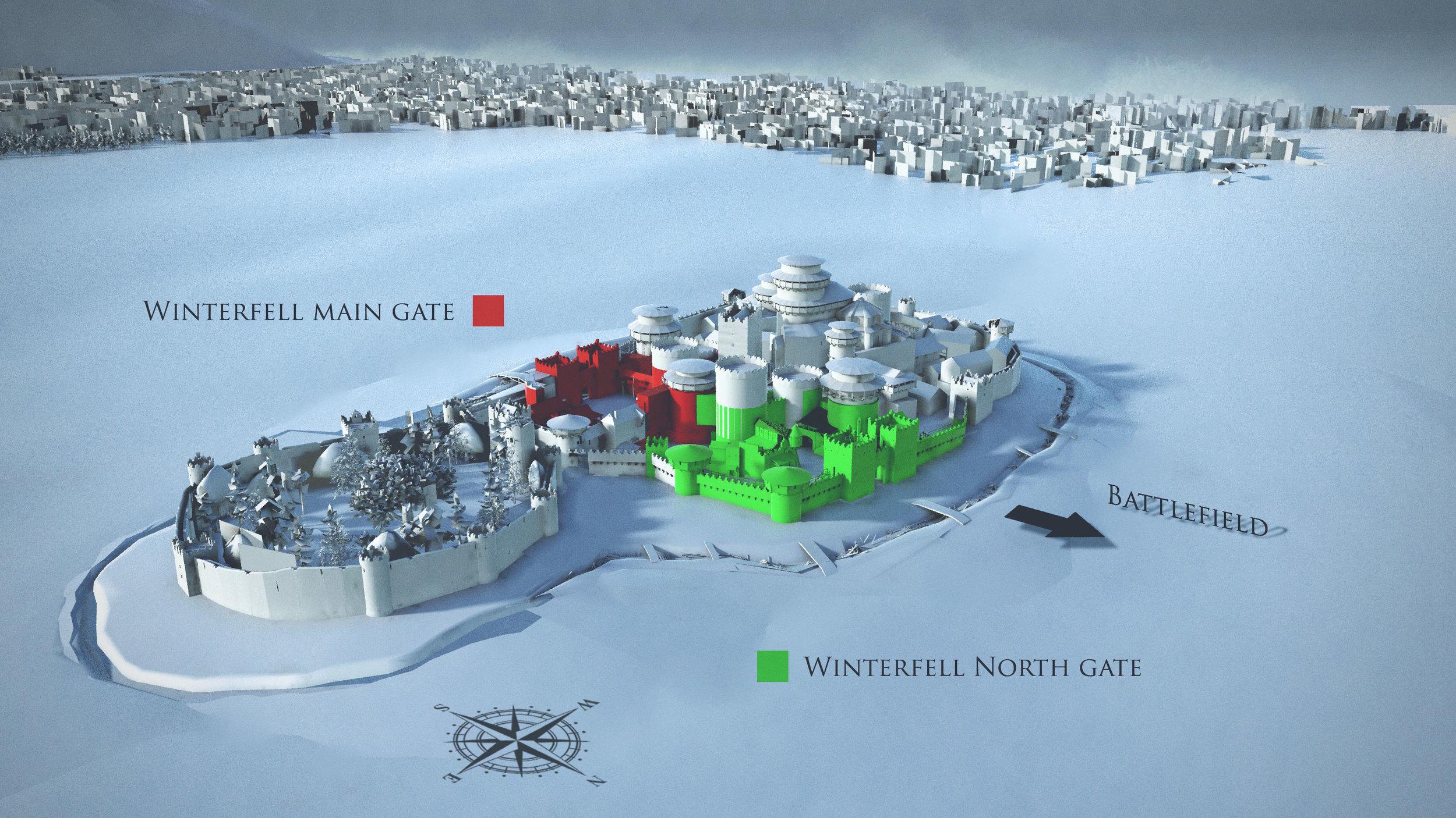 winterfell_threequarter_001.JPG