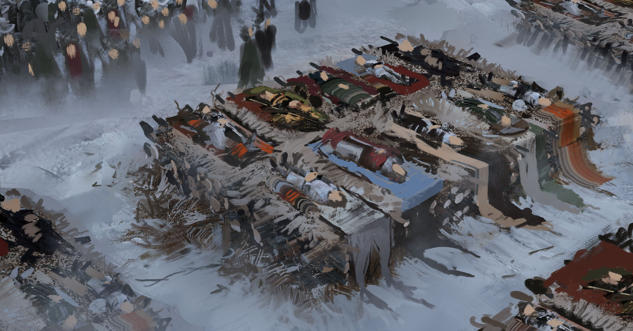 Winterfell_Funeral_Pyres_skt_007_ps.jpg