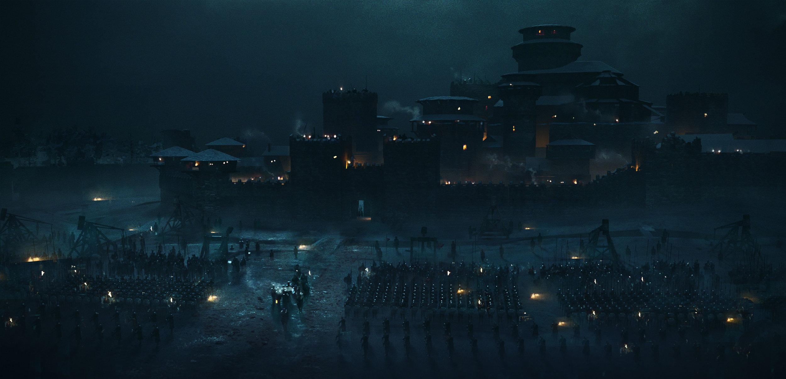 Winterfell_Gates_Formation_SKT_005_ps.jpg
