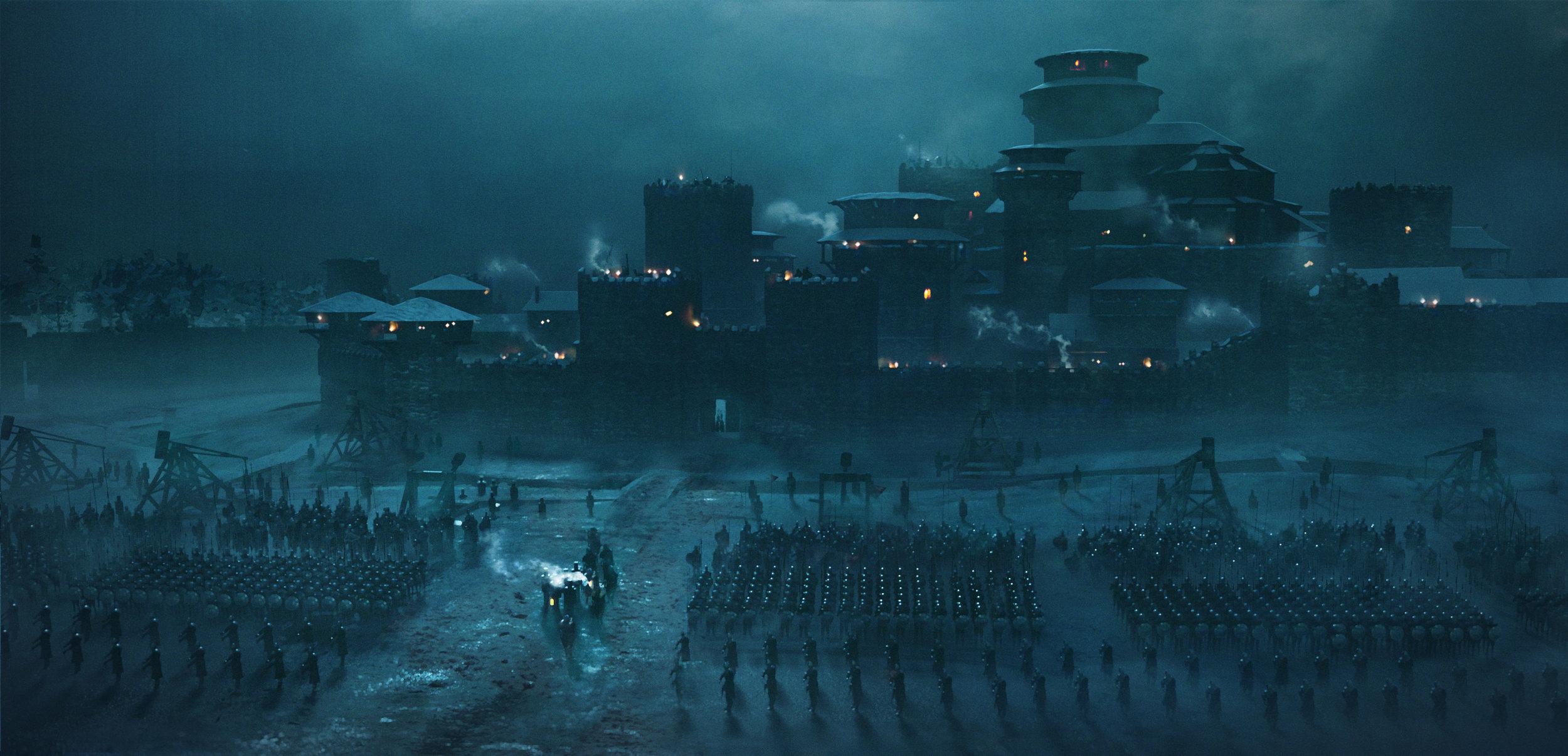Winterfell_Gates_Formation_SKT_004_ps.jpg