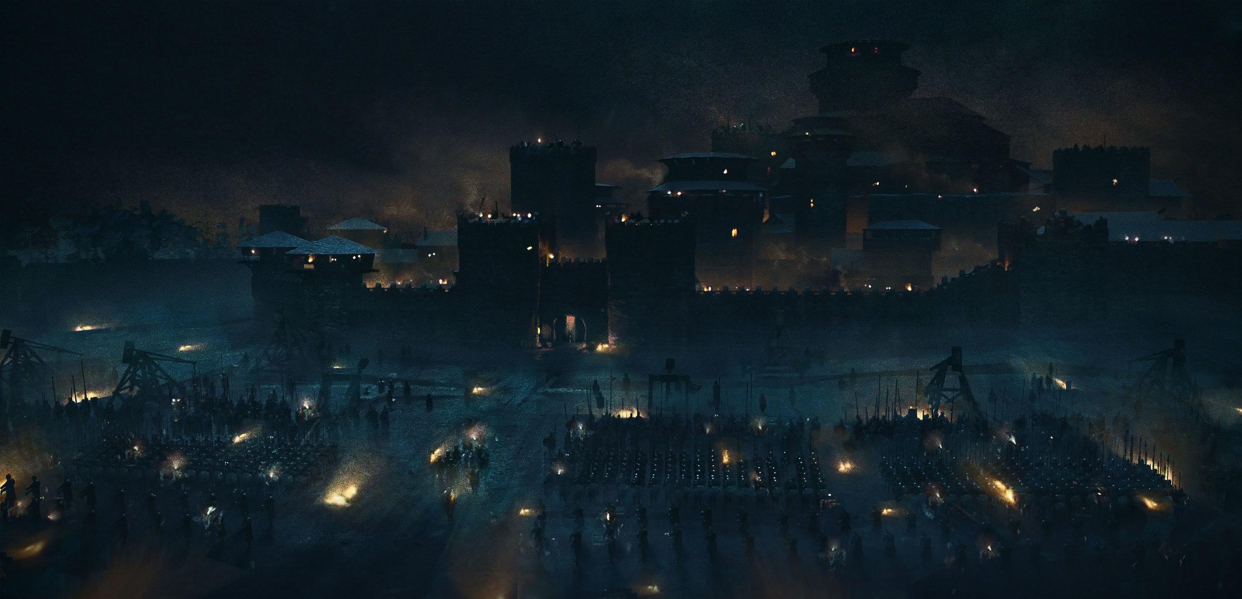 Winterfell_Gates_Formation_SKT_006_ps.jpg