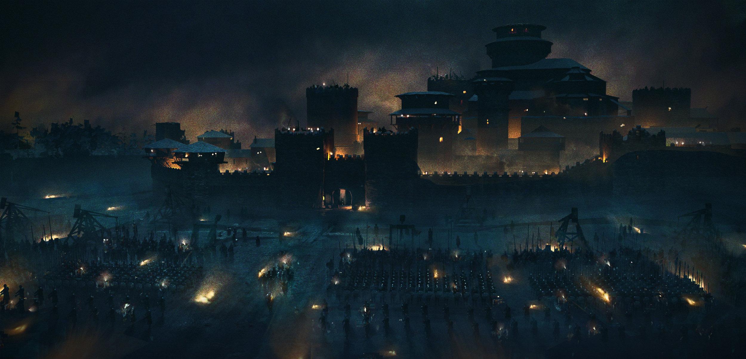 Winterfell_Gates_Formation_SKT_007_ps.jpg