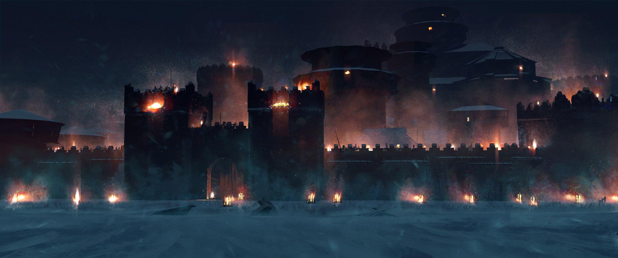 GOT8_Winterfell_Walls_Fortification_002b_ps copy.jpg