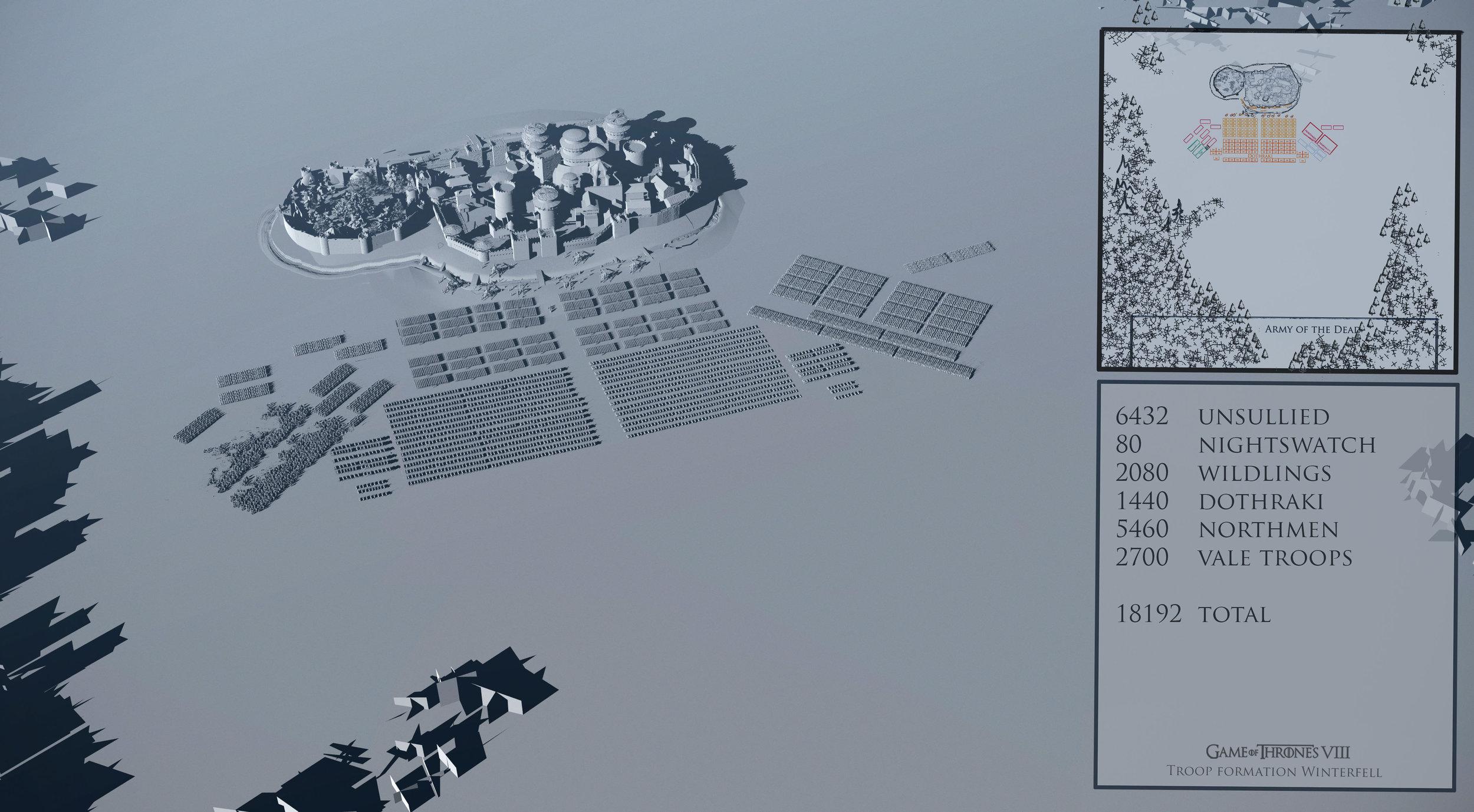 Winterfell_Gates_Formation_Total_troops._0032 copy.jpg
