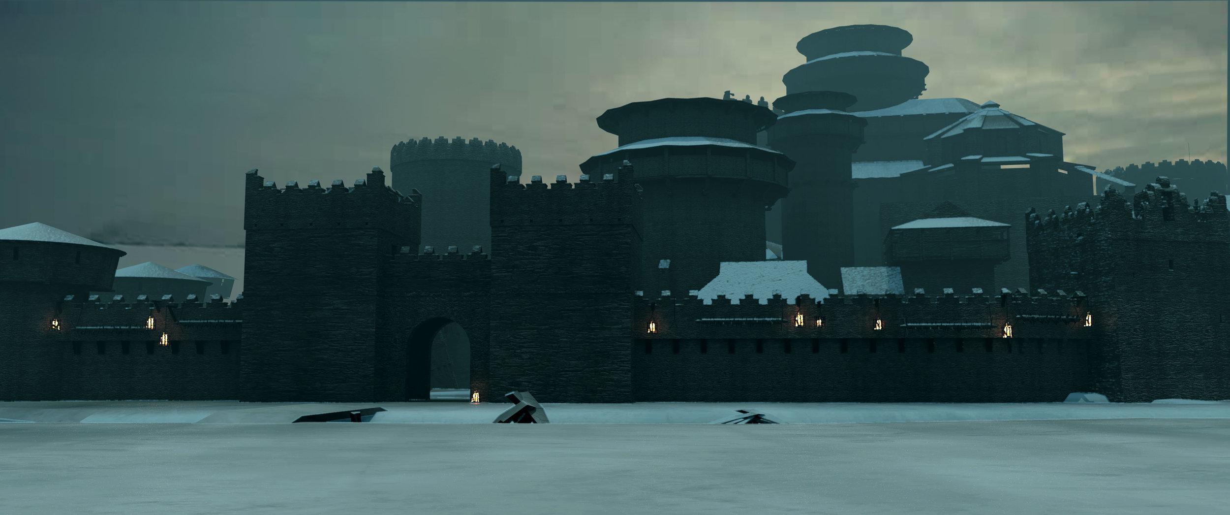 GOT8_Winterfell_Walls_Fortification copy.JPG