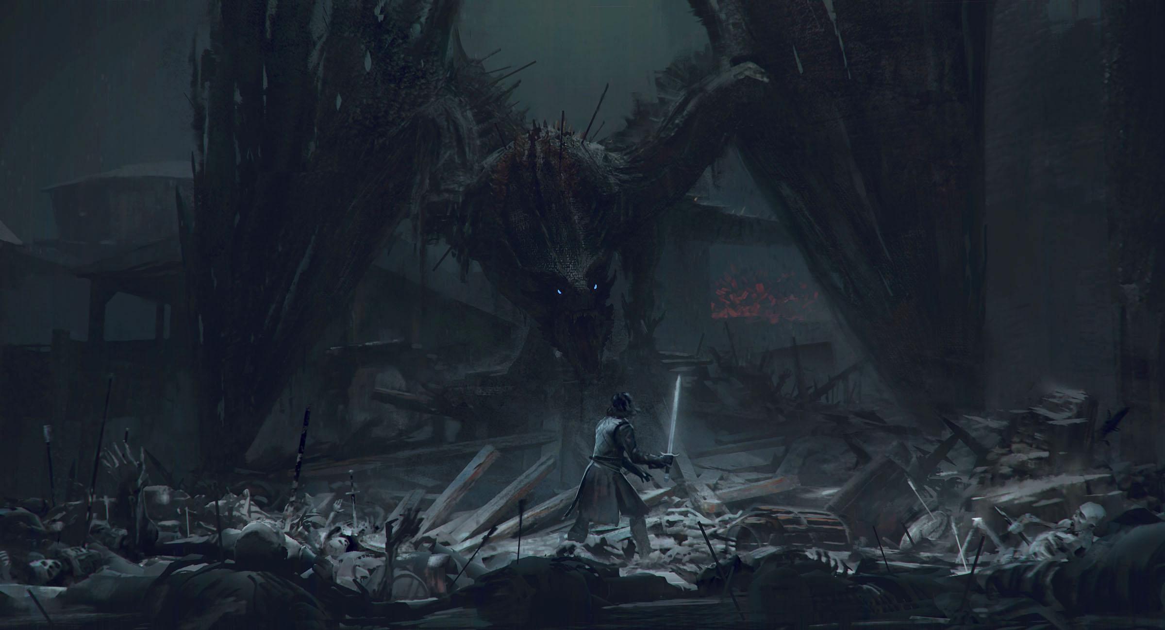 GOT8_Winterfell_Viserion_Courtyard_skt_006b_ps copy.jpg