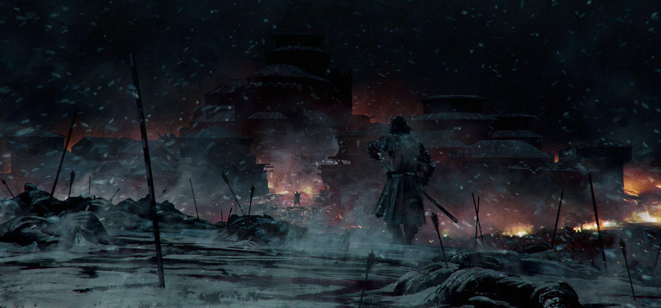 GOT8_Winterfell_Hill_skt_007b_ps_med copy.jpg