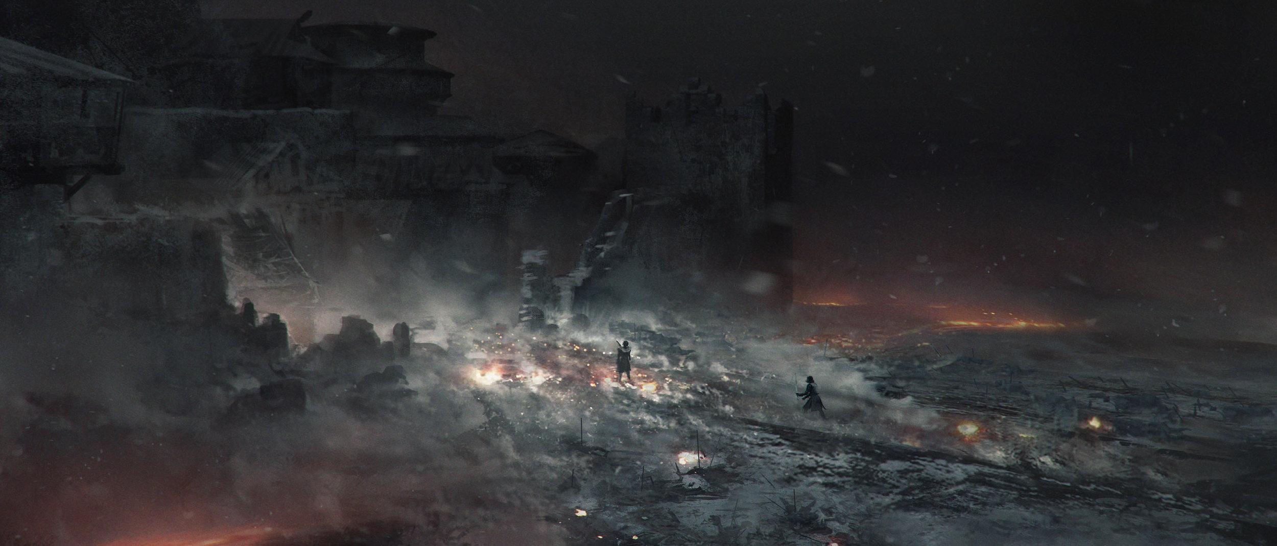GOT8_Winterfell_Walls_Breached_skt_012_BB_ps.JPG